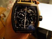 INVICTA Gent's Wristwatch 12783